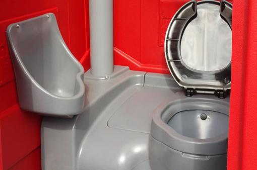 Cabina Bagno Chimico : Noleggio bagni chimici u2013 maya s.r.l. u2013 servizi ecologici