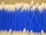 Addio alla plastica monouso: vietata dal 2021 in Europa